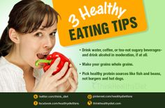 3 healthy eating tips health memes healthy eating tips, heal Health Eating, Healthy Eating Tips, Health Diet, Clean Eating, Health Memes, Health Breakfast, Protein Sources, Healthy Protein, Fitness Diet