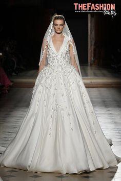 tony-ward-2016-bridal-collection-wedding-gowns-thefashionbrides39