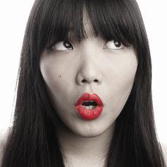 Picture Company, Septum Ring, Profile, Portraits, Celebrities, Creative, Pictures, Fashion, User Profile