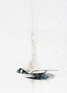 nueva web del pintor Murciano Nono García