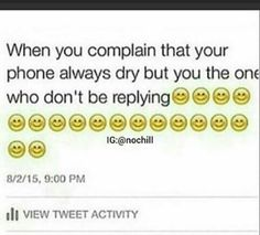 Exactly me asf