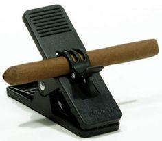 Cigar Minder - Cigar Holder. Buy it @ ReadyGolf.com