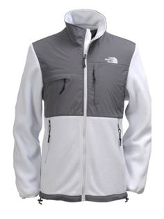 Dasiywilk The North Face Pas Cher North Face Denali Men