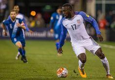 Copa America 2016 Predictions: Who Will Win USA vs. Ecuador Quarterfinal?