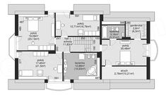 962,34 House Styles