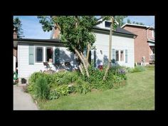 Home For Sale By Owner- 28 McFaul St, Caledon, Ontario