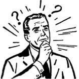 """5° Consiglio dal Decalogo dello """"SChiuso per Ferie"""": Aumentare la curiosità. Nelle domande aggiungiamo il 'come', il 'quando', il 'dove', che spesso diamo per scontati, si apriranno alternative sconosciute. http://www.qbtobe.com/s-chiuso-per-ferie/"""