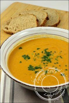 Soupe-chataigne-potiron (5)