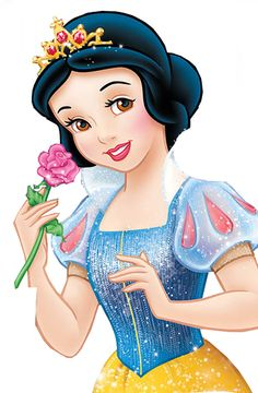 Snow_white_08.png