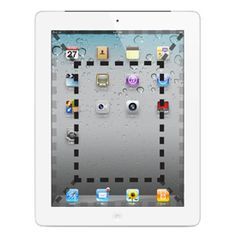 """$200, 7"""" iPad rumored in October 2012. Jobs wasn't in favor of this size, but I don't think Apple can ignore this form factor anymore with the success of the Kindle, Nook, and upcoming 7"""" Google tablets."""