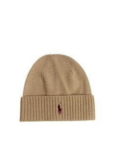 2b55b84aadb950 63 Best Polo hats images | Polo hats, Baseball hats, Caps hats