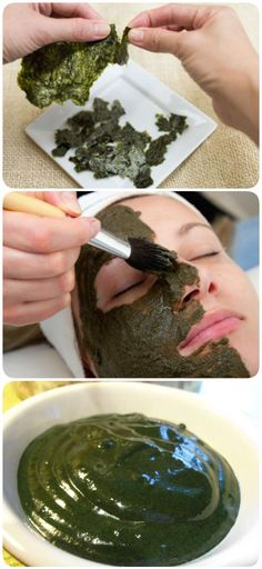 If you are pondering undergoing any type of cosmetic surgery, it is sensible to know what your choices are ahead of time, in case you discover yourself having to deal with a botched task and the consequences that are involved. Turmeric Mask, Beauty Zone, I Am Beautiful, Makeup Designs, Cosmetology, Natural Health, Health And Beauty, Health Tips, Beauty Hacks
