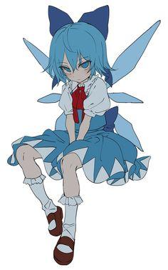 Anime Chibi, 5 Anime, Girls Anime, Anime Art, Anime Style, Cute Anime Character, Character Art, Touhou Anime, Familia Anime