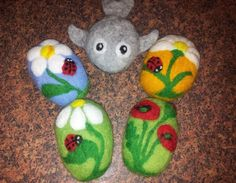 https://www.etsy.com/listing/152730200/felted-soap-custom-design?ref=sr_gallery_26_search_query=felted+soap_order=most_relevant_view_type=gallery_ship_to=US_search_type=all_facet=felted+soap