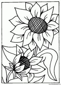 Wood Burning Patterns Stencil Diy New Ideas Wood Burni.,Wood Burning Patterns Stencil Diy New Ideas Wood Burning Patterns Stencil Diy New Ideas What's wood burning ? Wood Burning Crafts, Wood Burning Patterns, Wood Burning Art, Wood Burning Stencils, Stained Glass Patterns, Mosaic Patterns, Embroidery Patterns, Sunflower Quilts, Sunflower Pattern