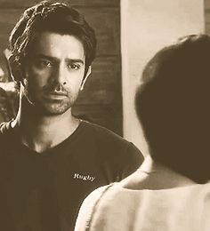 This Gesture is his! #ipkknd Arnav and Khushi