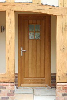 Garage Doors, Interior Design, Outdoor Decor, Furniture, Home Decor, Wooden Gates, Nest Design, Decoration Home, Home Interior Design