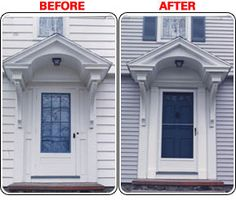 1000 images about vinyl siding on pinterest vinyls for Siding and shutter combinations