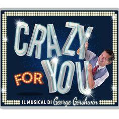 """Crazy for You"" Social Flashmob"