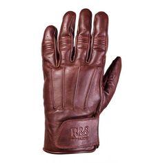 TUCANO URBANO Handschuhe GIG XS Burgundy Red