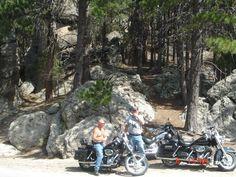 Motorcycle Rallies, Rally, Vehicles, Car, Vehicle, Tools