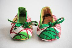 Baby shoes from Diam Rek made in Senegal Africa Fashion, Creations, Arts And Crafts, Couture, Kids, Shoes, Style, Africa, Accessories