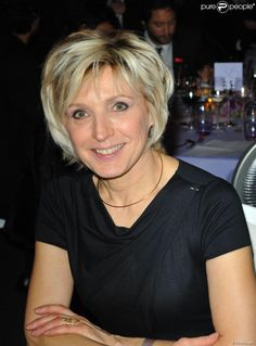 Evelyne Dheliat
