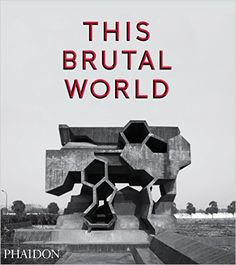 This Brutal World: Peter Chadwick: 9780714871080: Amazon.com: Books