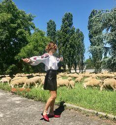 """Mi piace"": 1,784, commenti: 14 - Alessandra Grillo (@alessandragrillo12) su Instagram: ""Improvvisamente beeee @antonioguastella"""