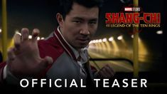 Michelle Yeoh, Artiste Martial, Martial Artist, Marvel Trailers, Movie Trailers, Peggy Carter, Nick Fury, Bruce Lee, Teaser