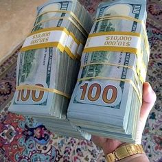Invest in forex and become a millionaire. Invest in forex and become a millionaire. Money On My Mind, My Money, Earn Money, Gold Money, Pics Of Money, Money Lei, Rich Money, Make Money Online, How To Make Money