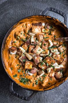 with Fried Paneer Creamy Cashew Indian Butter Paneer.with Fried Paneer Indian Food Recipes, Asian Recipes, Vegetarian Recipes, Cooking Recipes, Healthy Recipes, Indian Paneer Recipes, Carrot Recipes, Rice Recipes, Authentic Indian Recipes