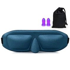 Discounted AMAZKER 3D Sleep Mask Small Size #AMAZKER3DSleepMaskSmallSize Sleep Mask, Boxing, Buy Now, 3d, Bags, Handbags, Totes, Lv Bags, Hand Bags