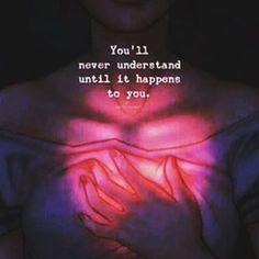 #pain #PTSD #narcissisticabuse