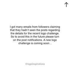 Turn on post notifications