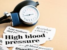 High blood pressure or hypertension affects nearly 1 in every 4 people over the age of 25 worldwide while contributing to more than 7.1 million deaths per year. Hypertension is closely associated with increasing age, stress, obesity, smoking, alcohol, a sedentary lifestyle and a genetic predisposition. Fortunately, hypertension is condition which can be tackled. Apart from reduction in sodium consumption in the form of direct and indirect salt (that comes loaded in canned and processed…