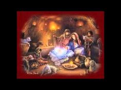 Luz para as luzes: Festas Natalinas