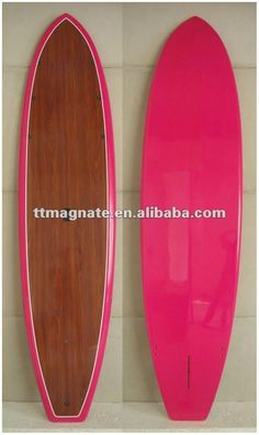 #paddle board, #stand up paddle board, #SUP