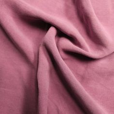 Pink Mauve Light-Weight Rayon Challis Sand Wash Fabric by the Yard - Style 698 Different Types Of Fabric, Fabric Suppliers, Fashion Fabric, Mauve, Swatch, Sportswear, Cotton Fabric, One Piece, Stylish