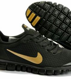 reputable site ce087 67108 Buy Online Shopping Sites For 2012 Nike Free Run 3 0 Mens Shoes Black Gold  from Reliable Online Shopping Sites For 2012 Nike Free Run 3 0 Mens Shoes  Black ...