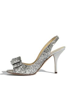 My favorite Kate Spade shoes all year round, but especially at Christmas Fab Shoes, Cute Shoes, Me Too Shoes, Bride Shoes, Wedding Shoes, Dorothy Shoes, Heeled Boots, Shoe Boots, Glitter Pumps