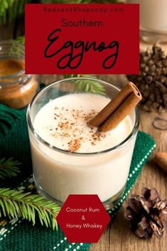How to Make Iced Coffee at Home Recipe - Redneck Rhapsody Frappuccino, Iced Coffee At Home, Fun Christmas Activities, Christmas Games, Low Carb Recipes, Healthy Recipes, Vegetarian Recipes, How To Make Ice Coffee, Martini Recipes