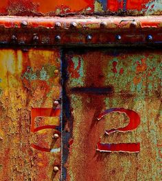 my-world-of-colour - Posts tagged world of patina Texture Metal, Rust Never Sleeps, Rust Paint, Rust In Peace, Rusted Metal, Peeling Paint, Paperclay, Art Abstrait, World Of Color