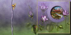 Banners, Painting, Art, Art Background, Painting Art, Paintings, Kunst, Posters, Banner