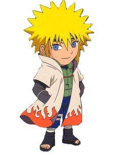 Chibi naruto naruto pinterest anniversaire naruto - Naruto boards ...