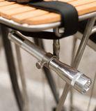 redefining bike lights