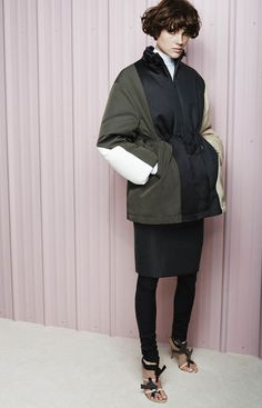 Acne Studios - Collections Shop Ready to Wear, Accessories, Shoes and Denim for Men and Women