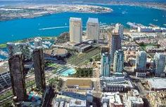 California Road Trip – San Diego, Yosemite National Park and Los Angeles Memorial Day, Yosemite National Park, National Parks, Las Vegas, San Diego Zoo, Urban Farming, Travel And Tourism, Usa Travel, Cool Places To Visit