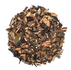 Chickweed Blaster Blend Iced Tea - 16oz * You can find out more details at the link of the image.