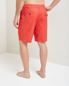 3a84377c94 11 Best Man swimmwear images | Swim shorts, Swim trunks, Swimsuit